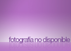 Fotografia no Disponible